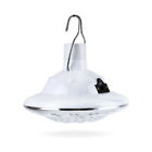 Kyпить Portable Pet Cat Dog Water Bottle Dispenser Travel Feeder Tray Drinking Bowl Cup на еВаy.соm