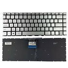New US Keyboard for HP Pavilion x360 14-cd 14m-cd 14t-cd 14-ce Series