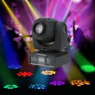 LED DMX512 Stage Lights Party Event Disco Club Ball Lighting Decorations Effects