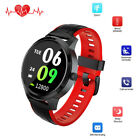 Smart Watch Fitness Activity Tracker Sport Bracelet Wristband for iPhone Android activity bracelet Featured fitness for iphone smart sport tracker watch wristband