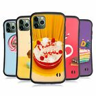 OFFICIAL PEPINO DE MAR SWEETS HYBRID CASE FOR SAMSUNG PHONES