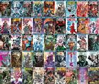 CYBORG (2016) - Select from issues #1 to #23 - DC Comics - REBIRTH image