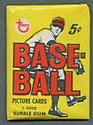 1968 TOPPS BASEBALL YOU CHOOSE *  NEW LOWER REDUDUCED PRICES BARGAINS