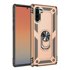 Shockproof cell phone Case for Galaxy Note 10 with d proof cell phone case