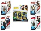 Star Wars Finn Force Link 2.0 Figures Select a Character $7.88 USD on eBay