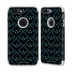 ASSASSIN'S CREED VALHALLA SYMBOLS AND PATTERNS GRAY GUARDIAN CASE APPLE PHONE
