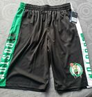 Ultra Game NWT NBA Boston Celtics Men's Basketball Active Training Shorts on eBay