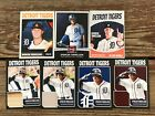 SPENCER TORKELSON 2020 Detroit TIGERS Baseball Draft Pick ** Pick a Card ** ASU on Ebay