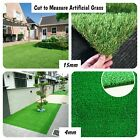 Commercial Astro Turf | High Quality Artificial Grass | Beer Gardens Pubs Hotels