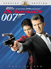 007 Die Another Day-2 Disc Special Edition-Full Screen $4.0 USD on eBay