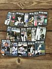 New York YANKEES Legends of the Bronx Relics Threads Baseball ** Pick a Card ** on Ebay