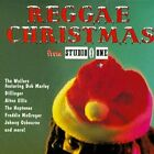 Various Artists - Reggae Christmas - Various Artists CD 2MVG The Fast Free
