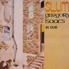 Isaacs, Gregory - Slum in Dub - Isaacs, Gregory CD HPVG The Fast Free Shipping