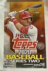 2020 Topps Series 2 Baseball #350-600  - Pick Your Card, Complete Your Set!