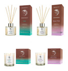 Avon Planet Spa Aromatherapy Home Fragrance Reed Diffusers/Candles **FREE P