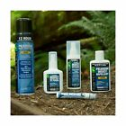 Sawyer 20% Picaridin Premium Insect Repellent Spray, Packet, And Lotion