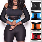 Xtreme Power Belts Slimming Thermo Body Shaper Waist Trainers Neoprene Cincher