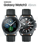 Kyпить Samsung Galaxy Watch3 2020 BT + WI-FI + GPS (NO LTE) 45mm 1.4