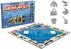 Hasbro Monopoly - Friends - The one where they play Monopoly