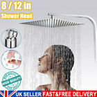 Portable Bladeless Hanging Neck Fans USB 3 Speeds Dual Cooling Lazy Sport Fan UK