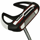 Ray Cook Silver Ray SR400 Black Golf Putter