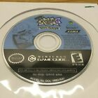 You Pick! Disc Only Nintendo GameCube Game Megaman Bomberman Mario Golf Tested