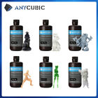 Kyпить Anycubic 500g/1000g 405nm UV Sensitive Resin for SLA/LCD PHOTON 3D Printer US на еВаy.соm