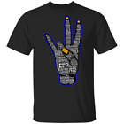 Sigma Paraphernalia Gamma Apparel Rho Sorority SGRho Gifts T-Shirt