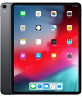 Apple iPad Pro 3rd Gen. 12.9in 64/256/512GB 1Tb, Wi-Fi