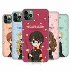 OFFICIAL HARRY POTTER DEATHLY HALLOWS XXXVII BACK CASE FOR APPLE iPHONE PHONES