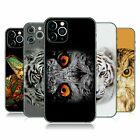 OFFICIAL CATSPAWS ANIMALS 2 GLOSSY VINYL SKIN DECAL FOR APPLE iPHONE PHONES