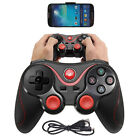 Wireless Wireless Gamepad Game Handle Controller for Android IOS Smart Phone PC