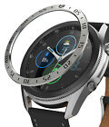 Ringke Bezel Styling [Galaxy Watch 3 45mm] Ring Adhesive Cover Anti Scratch