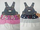 Tommy Hilfiger Kids Girls Size S 6-7 Clothes Lot New with Tag