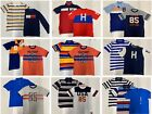 Tommy Hilfiger Kids Boys Size XL 16-18 Clothes Lot New with Tag