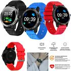 Boys Girls Smart Watch Sport Heart Rate Call/Message Reminder for iPhone Android boys Featured for girls heart iphone rate reminder smart sport watch