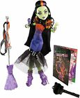 Monster High Doll Clothes Casta Fierce You Pick
