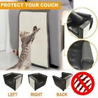 Pet Cat Scratch Guard Mat Scratching Post Sofa Furniture Protector Anti-Scratch