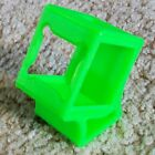 3D Printed Universal GoPro Session 4 5 Mount for FPV Drone Quadcopter