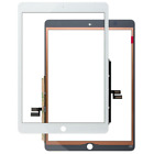 "Touch Screen Digitizer Assembly For iPad 7 2019 7th Gen 10.2"" A2197 A2198 A2200"