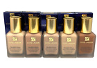 Estee Lauder Double Wear Stay-in-Place Makeup 1fl.oz./30ml New; You Pick!