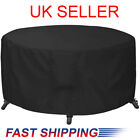 Garden Round Furniture Cover Waterproof Furniture Cover Outdoor Table Sofa Cover