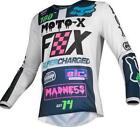 2020 Fox Racing 180 Jersey - MX Motocross Dirtbike Offroad ATV MTB Mens Gear