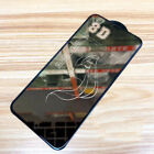 Colorful Mirror Film Tempered Glass Screen Protector For iPhone 12 Pro Max/Mini