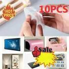 2/4/10/20/40 Pieces Double-sided Adhesive Wall Home Hooks Hot