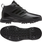 adidas Golf Traxion Mid Winter Boots G28917