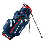 Benross Pro-Tec Waterproof Golf Stand Bag