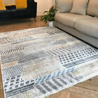 Living Room Rugs Best Selling Modern Rugs for Bedroom Runner Rug Giant Small Mat