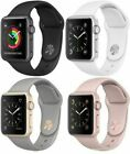 Apple-Watch-Series-2-42mm-Smart-Watch-Aluminum-Stainless-Case-With-Sport-Band
