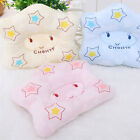 Newborn Baby Pillow Star Pattern Infant Support Cushion Pad Prevent Flat Head